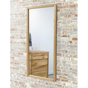 Dream Bedroom Wall Mounted Mirror