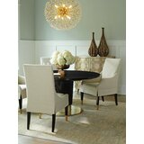 Carlyle 5 Piece Dining Set by Lexington