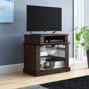 Rather TV Stand For TVs Up To 32