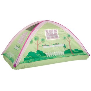 Affordable Cottage Bed Play Tent ByPacific Play Tents