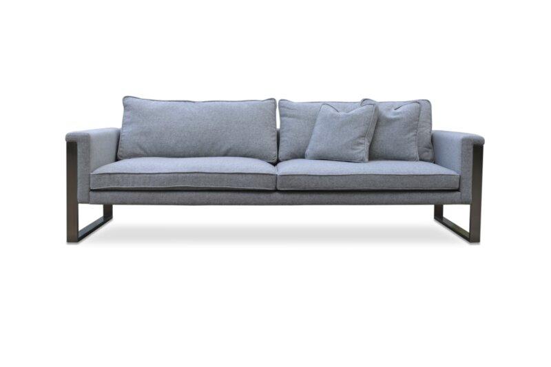 Lovely Boston Sofa