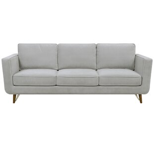 Greenford Shelter Sofa