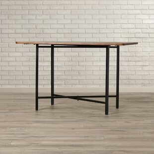 Ivy Bronx Sabelina Writing Desk