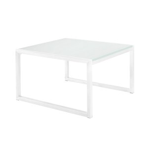 Best Santistevan Side Table Reviews