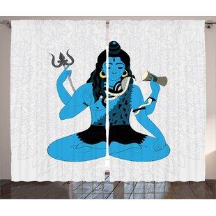 https://secure.img1-fg.wfcdn.com/im/39287540/resize-h310-w310%5Ecompr-r85/3995/39957503/jhanvi-yoga-graphic-print-and-text-semi-sheer-rod-pocket-curtain-panels-set-of-2.jpg