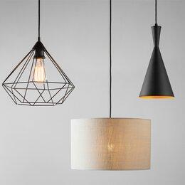 cheap modern lighting fixtures. Ceiling Lights Cheap Modern Lighting Fixtures N
