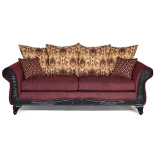 Gabriella Sofa Piedmont Furniture
