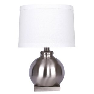 Compare & Buy Alim 20 Table Lamp By Darby Home Co