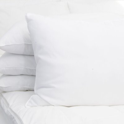 Allied Home Bed Pillows You Ll Love In 2019 Wayfair