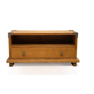 Shop For Craut 1 Drawer Nightstand by Loon Peak