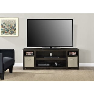 Bradwell TV Stand for TVs up to 60