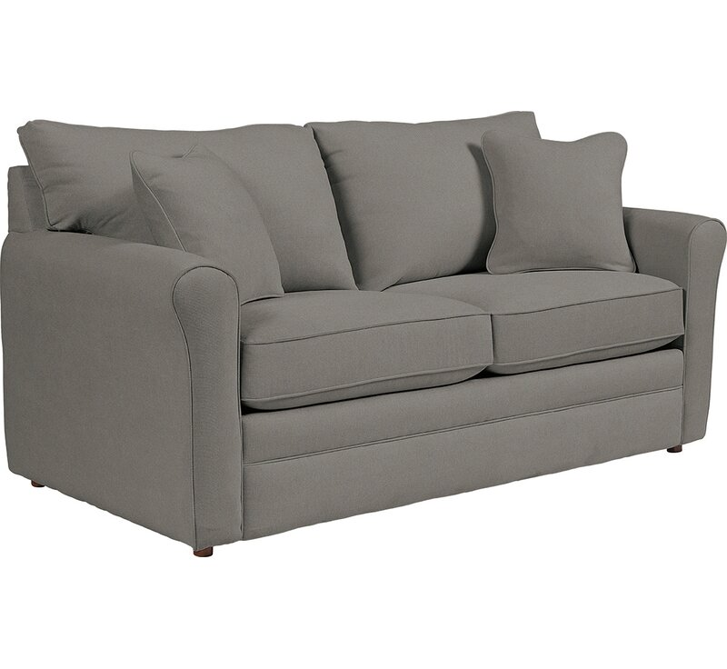 Leah Supreme Comfort™ Sofa Bed