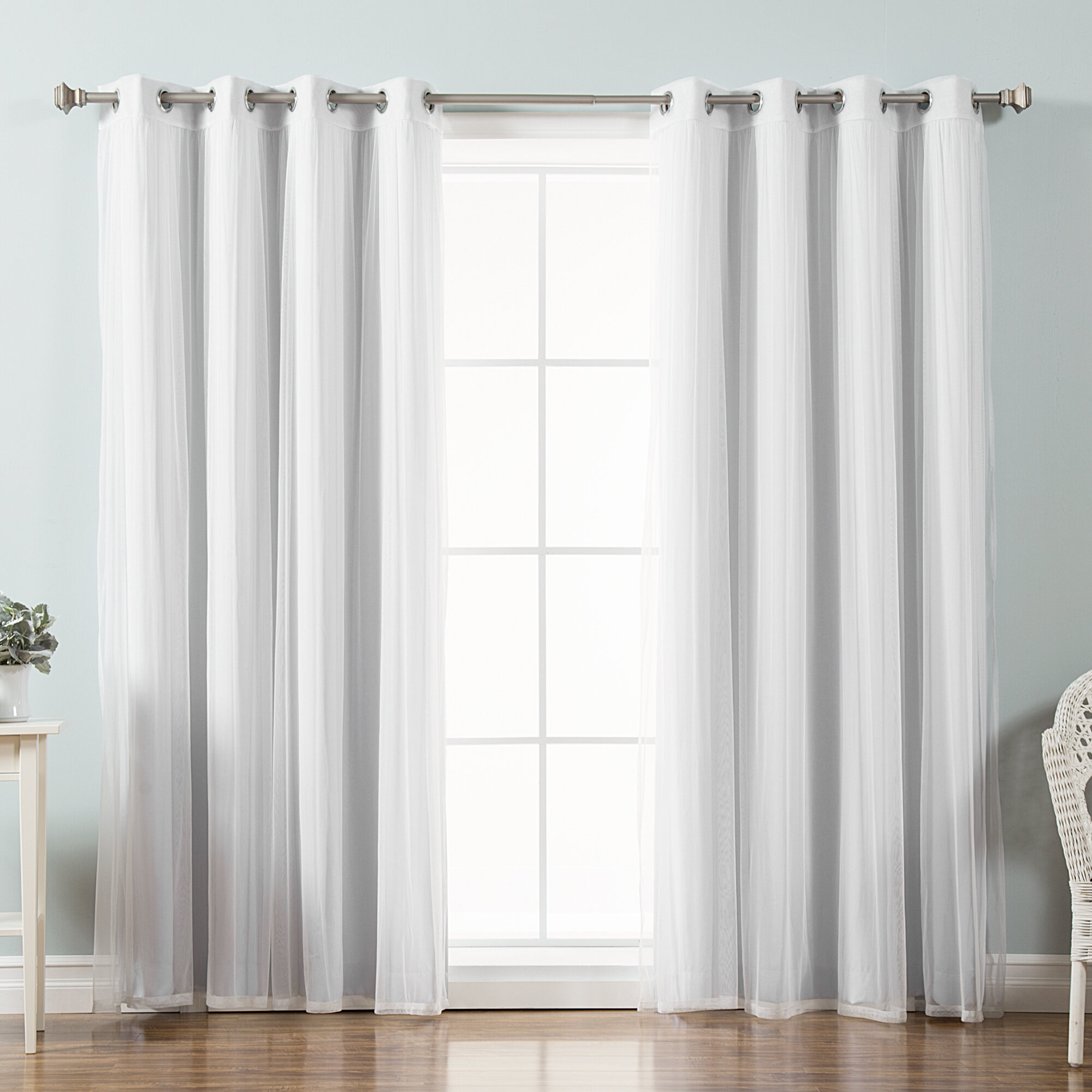 vattenax admirable curtain s diverting pe panels grey panel white