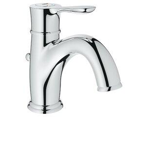 Parkfield Centerset Lavatory Faucet