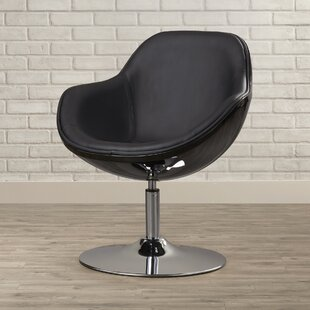 Shopping for Orbison Lounge Chair by Orren Ellis Reviews (2019) & Buyer's Guide