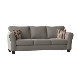 Fredericktown Sofa