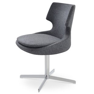 Reviews Patara 4-Star Chair by sohoConcept Reviews (2019) & Buyer's Guide