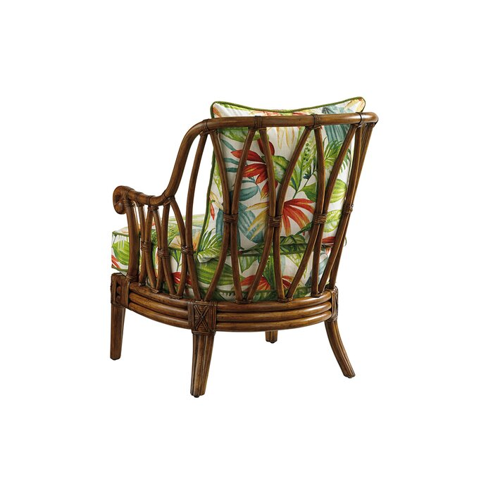 Prime Ocean Breeze Armchair Pabps2019 Chair Design Images Pabps2019Com