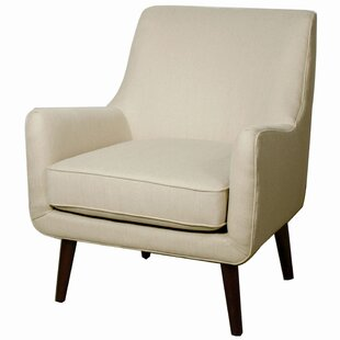 Thornberry Armchair
