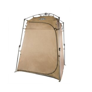 Kamp-Rite Privacy Shelter ..
