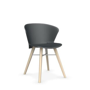 Bahia Mw Side Chair by Calligaris