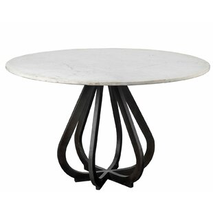 Sharpton Dining Table by Ivy Bronx