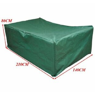 Garden Furniture Covers You Ll Love Wayfair Co Uk
