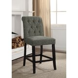 Homan 30.75 Bar Stool (Set of 2) by Alcott Hill®