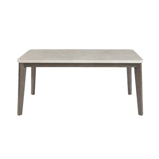 Beldale Dining Table