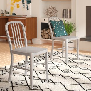 Phineas Metal Dining Chair