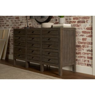 Gracie Oaks Norman TV Stand