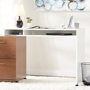Zipcode Design Aydan Desk