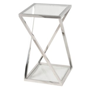 Zielke End Table