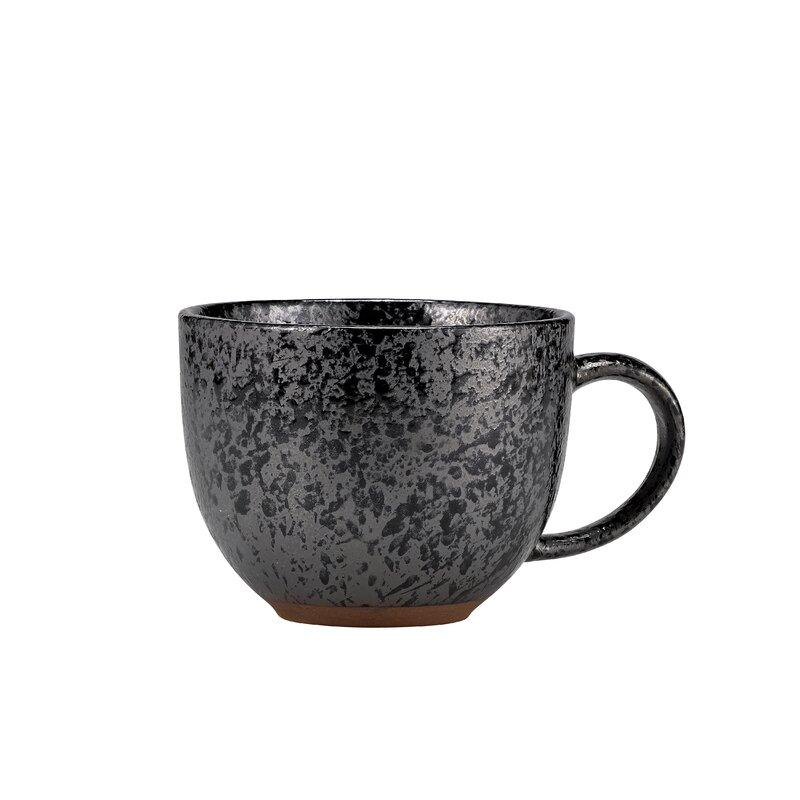 17 Stories Shawn Coffee Mug
