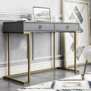Camila Writing Desk