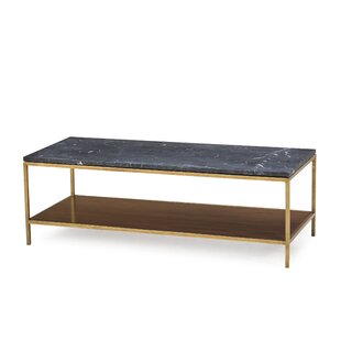 Maison 55 Copeland Coffee Table