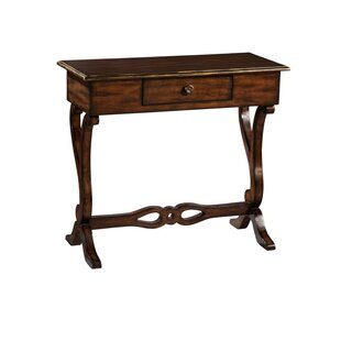 Darley Console Table