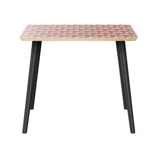 Kaydance End Table