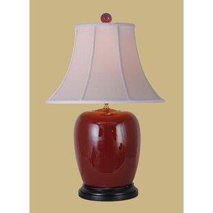 Pham 28 Table Lamp