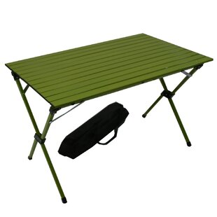 Shopping for Picnic Table Price & Reviews