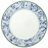 Switch 3 10.5 Cordoba Dinner Plate by Villeroy & Boch