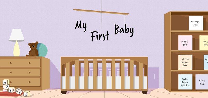 Nursery Furniture You Ll Love In 2019 Wayfair