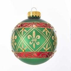 Fleur De Lis Christmas Decorations  from secure.img1-fg.wfcdn.com