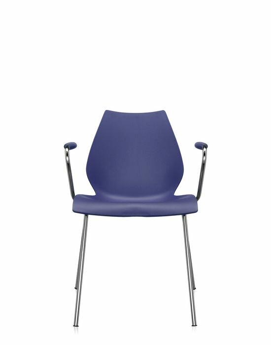 maui arm chair allmodern