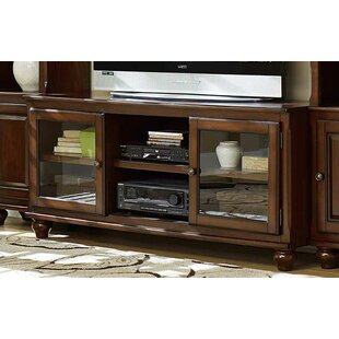 Lesia TV Stand by Red Barrel Studio