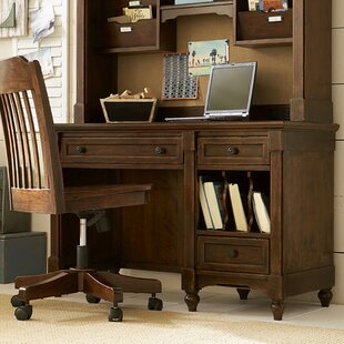 Big Sur By Wendy Bellissimo Armoire Desk