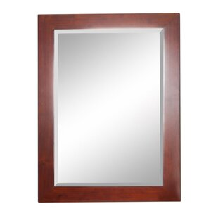 Kaco International Metro Bathroom/Vanity Mirror