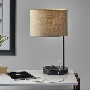 Bourke 20 Table Lamp