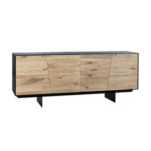 Grado Sideboard by Brayden Studio