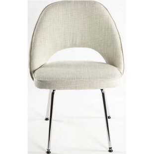 Ivy Bronx Taft Lounge Chair